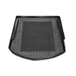 Koffer-/Laderaumwanne REZAW-PLAST RP100441