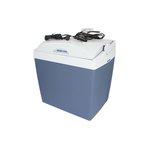 Autokühlschrank WAECO WAE 9103501262