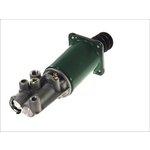 Kupplungsverstärker TRUCK TECHNIC TT07.17.001