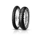PIR2068300 Off-Road-Reifen Pirelli 150/70R17(69R) Scorpion Rally hinten