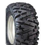 ATV-Reifen DURO 261114 OQDO 54N DI2025PO