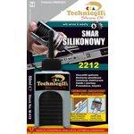 Konzervační a ochranný přípravek TECHNICQLL Silicone Oil TE M-419  50 ML