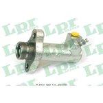 Nehmerzylinder, Kupplung LPR 3706