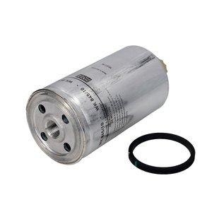 Kraftstofffilter NEU MANN-FILTER WK 845
