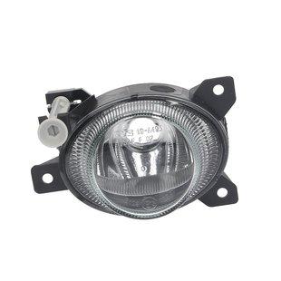 Nebelscheinwerfer TYC 19-0494-01-2 Links