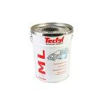 Ochrana podvozku, prahů dveří, rámů proti korozi TECTYL ML 5L