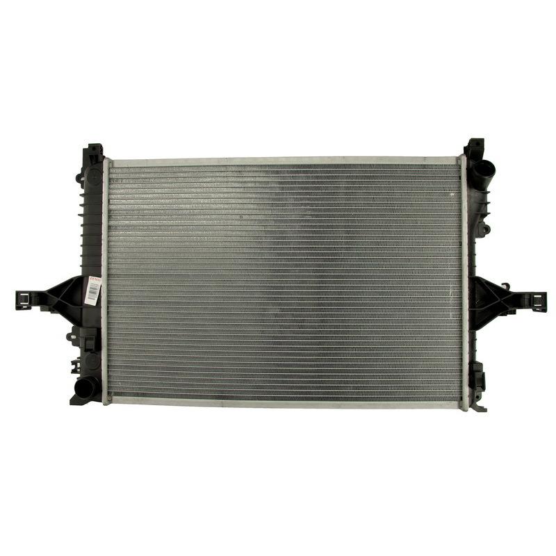 Kühler, Motorkühlung DENSO DRM33065