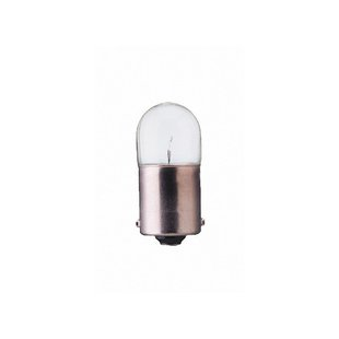 Glühlampe OSRAM R5W 2 Stück