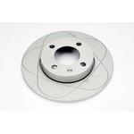 Bremsscheibe, 1 Stück ATE Power Disc vorne 24.0312-0106.1