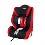 Kindersitz SPARCO 1000KRD