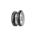 PIR1726500 Off-Road-Reifen Pirelli 90/90 - 21 M/C 54S Scorpion Trail vorne