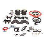 Reparatursätze für Niveauregulierung ELCAMP W21-760-2427-C