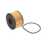 Olejový filtr KNECHT OX191D OEKO