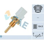 Sensor, Kühlmitteltemperatur FAE 33255