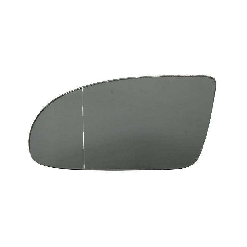 spiegelglas toter winkel spiegel blic 6102 01 1256p opel. Black Bedroom Furniture Sets. Home Design Ideas