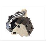 Bremskraftregler ATE 03.6585-0018.3