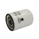 Olejový filtr WIX FILTERS 57502WIX