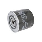 Olejový filtr BOSCH 0 451 203 223