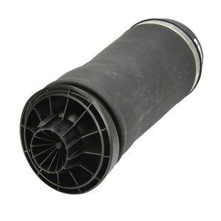 Luftfeder, Fahrwerk BILSTEIN - B3 Airmatic BILSTEIN 40-148359
