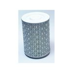 Luftfilter HIFLO HFA1402
