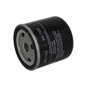 MANN Filter Kraftstoff-Filter Dieselfilter WK 712//2