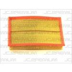 Luftfilter JC PREMIUM B2X033PR