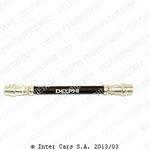 Bremsschlauch DELPHI LH0294