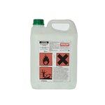 Reinigungsmittel AUTO LAND ALD BAMP, 5 Liter