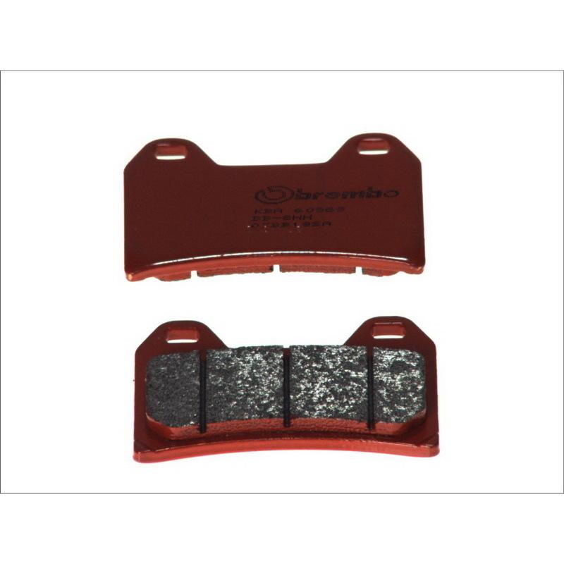 bremsbel ge brembo mt07bb19sa. Black Bedroom Furniture Sets. Home Design Ideas