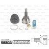 Gelenksatz, Antriebswelle PASCAL G10022PC
