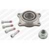 Radlagersatz SNR R160.30