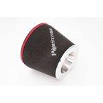 Vzduchový filtr PIPERCROSS TUC0177
