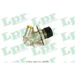 Nehmerzylinder, Kupplung LPR 8104