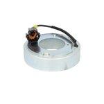Spule, Magnetkupplung-Kompressor THERMOTEC KTT030077