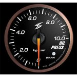 Ukazatel tlaku oleje STRI TUSLM5204
