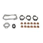 Montagesatz, Lader REINZ 04-10118-01