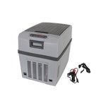 Kühlbox TropiCool TCX (35L)