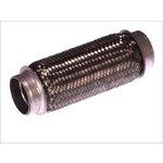 Flexrohr, Abgasanlage 4MAX 0219-04-0020