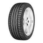 Sommerreifen SEMPERIT Speed-Life  195/60R15 88H