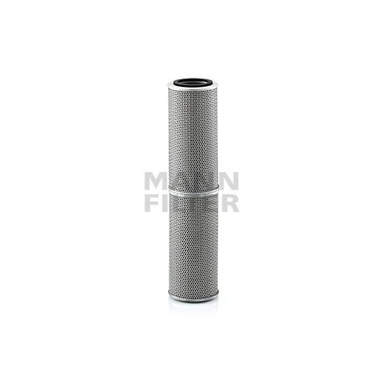 Filter, Arbeitshydraulik MANN FILTER H 15 395
