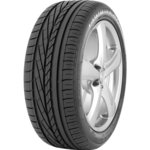 GOODYEAR Excellence 225/45 R17 91Y FP ROF MOE