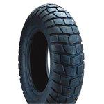 Motorroller-Reifen DURO 1209010 OSDO 56J HF903