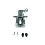 Bremssattel TRW BHQ281 Hinten Links RENAULT CLIO SCENIC