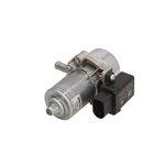 Unterdruckpumpe, Bremsanlage HELLA 8TG 008 570-027