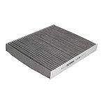 Kabinový filtr s aktivním uhlím FILTRON K 1079A - 4638300018, 6Q0819653