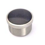 Wskaźnik ciśnienia oleju / paliwa STRI TUSLM6034