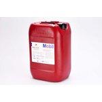 Převodový olej MOBIL ATF 320 20L