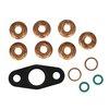 Montagesatz, Lader REINZ 04-10013-01