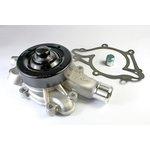 Vodní čerpadlo THERMOTEC D1Y013TT - 53020135, 53020280, 53021018, 53021018AB