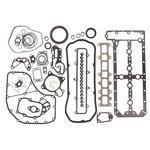 Dichtungsvollsatz, Motor REINZ 01-38371-02
